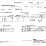 швеллер гн 250х125х6
