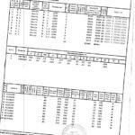 рулон оц 1-1,2х1250